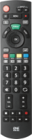 One For All URC 1914 Panasonic TV Remote