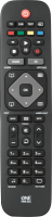 One For All URC 1913 Philips TV Remote