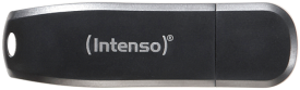 Intenso Speed Line 128GB USB 3.0
