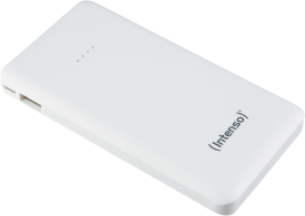 Intenso Powerbank SLIM S10000