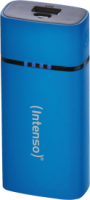 Intenso Powerbank P5200