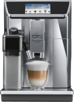 Delonghi ECAM 656.75.MS