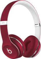 Beats Solo 2, Luxe Edition
