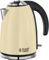 Russell Hobbs Colours Classic Cream Wasserkocher