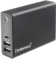 Intenso Powerbank Softtouch ST10000