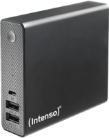 Intenso Powerbank Softtouch ST13000