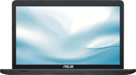 Asus F751SV-TY011T