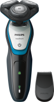 Philips S5070/92 inkl. Bodygromm
