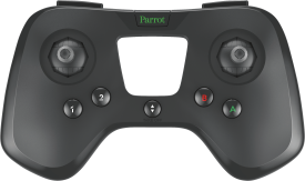 Parrot FLYPAD (Bluetoothcontroller)