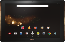 Acer Iconia Tab 10 - A3-A40 / NT.LCBEG.002