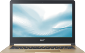 Acer Swift SF713-51-M8MF
