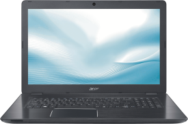 Acer Aspire F5-771G-73T9