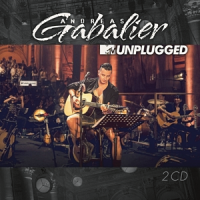EPE MTV Unplugged Gabalier,Andreas