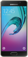 Samsung Galaxy A3 2016 Version A310F EU