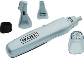 3in1 Personal Trimmer