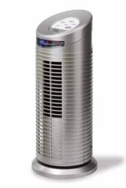 Tower Ventilator Typ 749