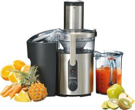 40127 Design Multi Juicer
