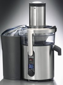 40128 Design Multi Juicer Digital