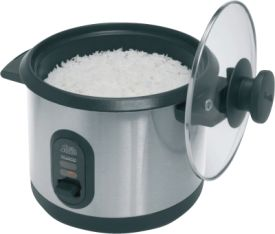 Rice Cooker Typ 816