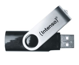 Basic Line 8GB USB Drive 2.0