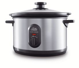 Slow Cooker Typ 820