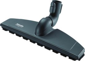 SBB 400-3 Parquet Twister XL