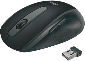 EasyClick Wireless Mouse