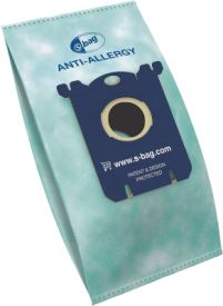 FC8022/04 Clinic Anti allergy S bags