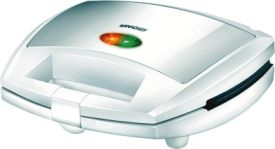 48421 Sandwich-Toaster American