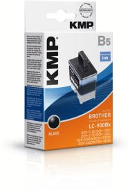 B5 OEM-Brother-LC-900BK