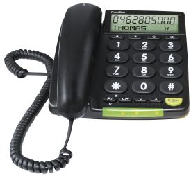 PhoneEasy 312cs