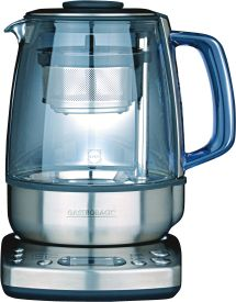 42439 Gourmet Tea Advanced Automatic