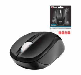Vivy Wireless Mini Mouse