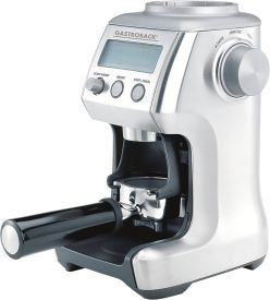 42639 Design Kaffeemühle Advanced Pro