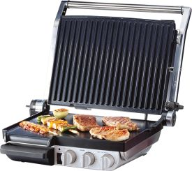 42534 Design Grill-Barbecue Advanced