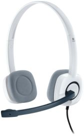 H150 Stereo Headset