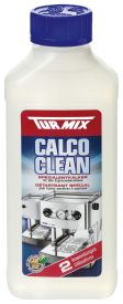 Calco Clean 250 ml