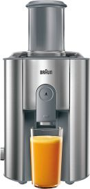J 700 Juicer Multiquick 7