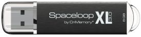 Spaceloop XL 3.0 8GB