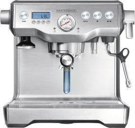 42636 Design Espresso Advanced Control