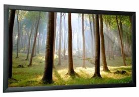 WS-S-CinemaFrame 16:9 250x140cm 1,4 Gain Diamond
