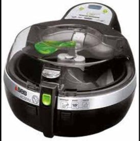 YV 9601 ActiFry 2in1