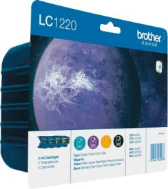 LC-1220 Value-Pack