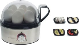 Egg Boiler & more Typ 827