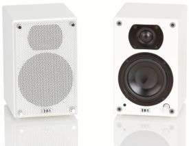 AM 50 Stereo Set