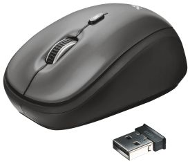 Yvi Wireless Mini Mouse
