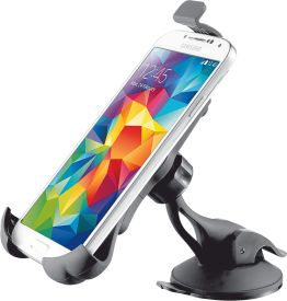 Universal Car Holder for smartphones