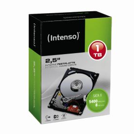 "1TB 2,5"" Internal HDD Kit"