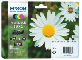 T1816 Multipack 18XL