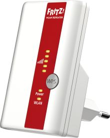 FRITZ!WLAN Repeater 310